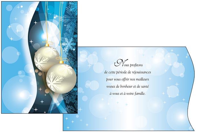 Carte Image Noel.Promo Chiro Carte De Noel Carte Des Fetes Voeux Des Fetes